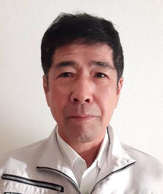 埼玉店 店長 伊藤(いとう)